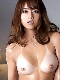 Cute, Cute asian