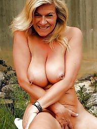 Mature femdom, Mature nipples, Femdom mature, Mature nipple