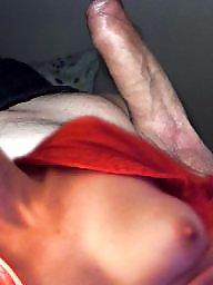 Big boobs, Tits, Big tits, Boobs, Big, Boob