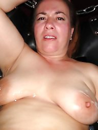 Cuckold, Bbw mom, Chubby mature, Chubby mom, Mature mom, Chubby milf