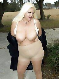 Granny pantyhose, Bbw pantyhose, Pantyhose, Granny, Bbw granny, Mature pantyhose