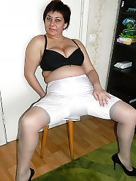 Girdle, Panties, Mature upskirt, Mature panties, Matures panties, Upskirt mature