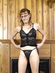 Bbw granny, Granny bbw, Grannies, Bbw grannies, Granny mature