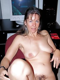 Hairy mature, Sexy mature, Hairy matures, Milf hairy