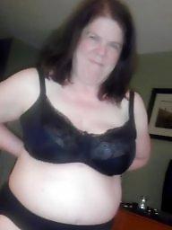 Strip, Stripping