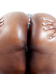 Black bbw, Bbw ebony black