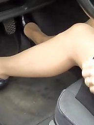 Office, Skirt, Pump, Officer, Skirts