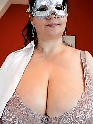 Mommy, Mommies, Amateur big tits