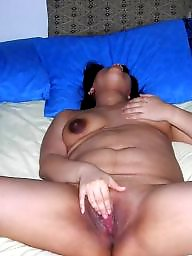 Cuckold, Bbw latina, Amateur bbw, Interracial cuckold, Wife interracial, Bbw interracial