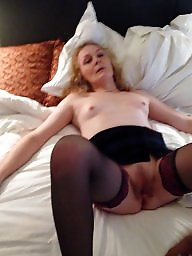 Creampie, Interracial, Interracial creampie, Black cock, Creampies, Blacked