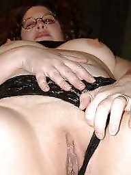 Spread, Spreading, Shaved, Bbw spread, Bbw spreading, Shaving