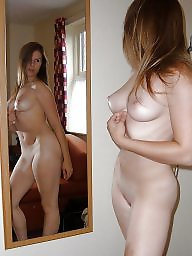 Mommy, Matures, Naked, Naked mature, Mature love