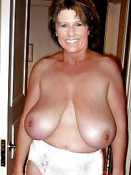 Nipple, Dolls, Mature nipples, Mature nipple