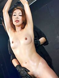 Japanese mature, Asian mature, Japanese milf, Asian milf, Mature asian, Mature japanese