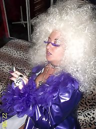 Blonde milf, Finger, Fingering, Fingered, Blond milf