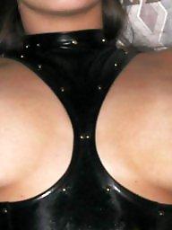 Teen tits, Teen girls