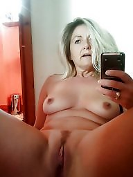 Old pussy, Wet pussy, Wet, Deep, Mature pussy, Old