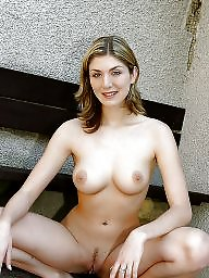 Cum on tits, Tits cum, Cum tits, Amateur big tits