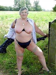 Bbw granny, Granny bbw, Mature bbw, Bbw grannies, Ssbbws