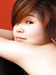Asian, Armpits, Armpit