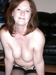 Uk milf, Uk mature, Uk wife, Sexy wife, Mature sexy