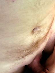 Wife, Woods, Mature fuck, Cute, My wife, Wood