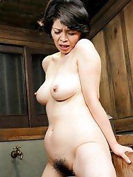 Mature, Japanese, Asian mature, Japanese mature, Mature japanese, Mature asian