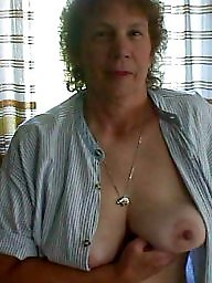Old, Sexy mature, Sexy milf
