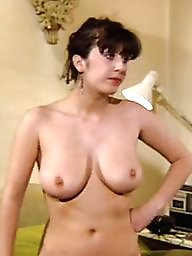 Classic, Vintage boobs, Vintage hairy