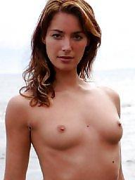 Naked, Ladies