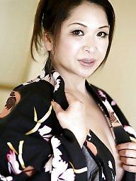 Asian mature, Asian milf, Mature asian, Milf asian, Mature asians