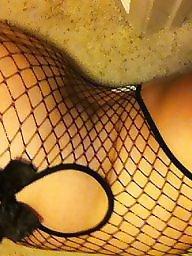 Latin, Thick, Sexy bbw, Latin bbw