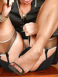 Mature upskirt, Mature stockings, Upskirts, Upskirt stockings, Upskirt mature, Mature upskirts