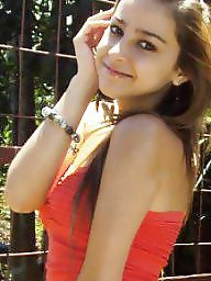 Model, Teen model, Models, Latin teen