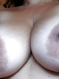 乳房大, 奶子