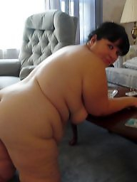 Mature bbw, Moms, Mature love, Bbw moms, Bbw mom