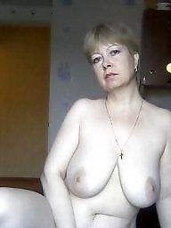 Mature bbw, Whore, Mature whore, Whores, Mature porn