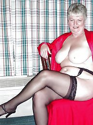 Granny, Amateur granny, Granny mature, Milf granny, Mature grannies, Grannis