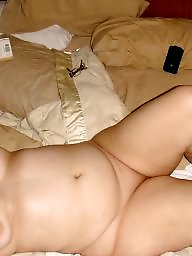Mature, Bed, Mature hot, Hot bbw