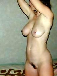 Big tit milf, Milf big tits