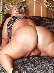 Granny, Bbw granny, Granny boobs, Granny ass, Granny bbw, Mature ass