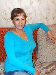 Russian mature, Russian milf, Mega, Mature mix, Mature milfs, Russian bbw