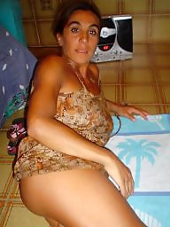 Mature latin, Latinas, Latina matures