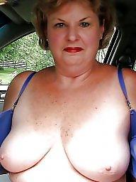 Matures, Mom boobs, Mature moms, Mature mom, Moms boobs