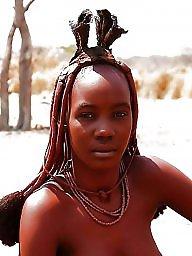 African, Porn, Black amateur