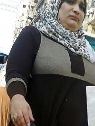 Egypt, Street, Voyeur teen