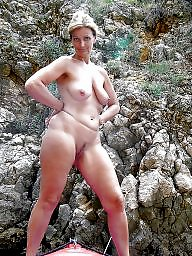 Amateur mature, Mature ladies