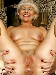 Granny, Bbw granny, Grannies, Granny bbw, Big granny, Granny big boobs