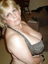 Granny, Granny boobs, Amateur granny, Granny big boobs, Mature boobs, Mature granny