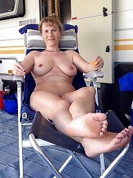 Wives, Amateur mom, Mature wives, Amateur moms